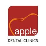 Apple Dental Clinics | Lybrate.com