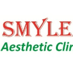 FabSmyle dental clinic, Mumbai