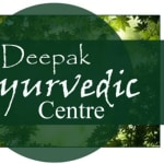 Deepak Ayurvedic Centre, New Delhi