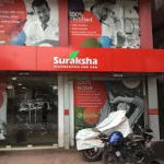 Suraksha Diagnostic - Sinthee More | Lybrate.com