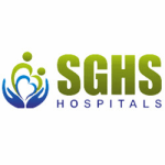 Sri Guru HarKrishan Sahib Sohana Eye and Super Speciality Charitable Hospital | Lybrate.com