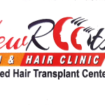 New Roots Skin & Hair Transplant Clinic, Pune