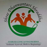 Shree Dhanwantari Shraddha Ayurved Clinic and Panchkarma | Lybrate.com