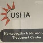 Usha Homeopathy & Naturopathy Treatment Center, Jaipur