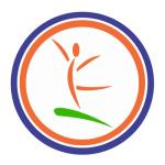 Medicheck Multispeciality Hospital, Faridabad