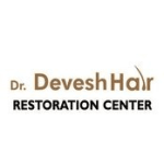 Dr Devesh Clinic | Lybrate.com