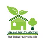 Narayana Ayurveda Kuteeram, Bangalore
