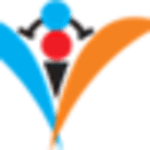 Varasha Clinic - Jharsuguda | Lybrate.com