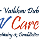 V-Care Psychiatry & Deaddiction Clinic | Lybrate.com