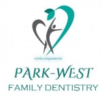 Park-West Family Dentistry | Lybrate.com