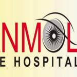 Anmol Eye Hospital | Lybrate.com