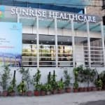 Sunrise Hospital | Lybrate.com
