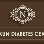 nakum diabetes care | Lybrate.com