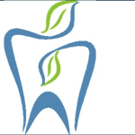 Karbelkar's Dental Clinic - Orthodontic and Pedodontic Centre, Mumbai