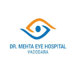 Dr Mehta Eye Hospital | Lybrate.com