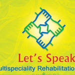 LET'S SPEAK MULTIPECIALITY REHABILITATION CENTER, Chennai
