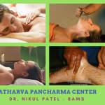 Atharva Ayurveda Panchkarma Center | Lybrate.com