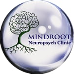 MINDROOT Neuropsych Clinic, Jaipur