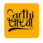 Saarthi | Lybrate.com