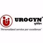 Urogyn IVF Centre | Lybrate.com