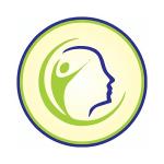 Khushi Mind Clinic, Vadodara