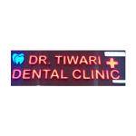 Dr. Tiwari Dental Clinic, Jaipur