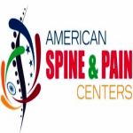 American Spine and Pain Centers | Lybrate.com