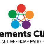 5 Elements Clinic Acupuncture Reiki Homepathy | Lybrate.com