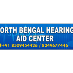 North Bengal Hearing Aid Center | Lybrate.com