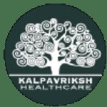Kalpavriksh Super Speciality Center | Lybrate.com