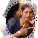 Shree krishna Hospital (Mother,child&skin Treatment Center) | Lybrate.com