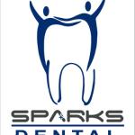Sparks Dental Centre-Anna Nagar, Chennai