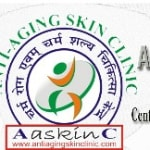 ANTIAGING SKIN CLINIC, New Delhi