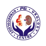 PG Gynaecology & Urology Centre, Delhi