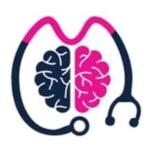 CHENNAI MIND CLINIC | Lybrate.com