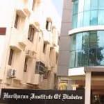 Hariharan Hospital | Lybrate.com