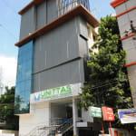 Unittas Multi Speciality Hospital Pvt Ltd | Lybrate.com