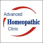 Advanced Homeopathy | Lybrate.com