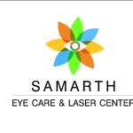 Samarth Eye Care & Laser Centre | Lybrate.com