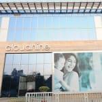 Cloudnine Hospital, Gurgaon