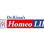 Dr.Kiran's HOMEOLIFE | Lybrate.com