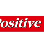Positive Homeopathy | Lybrate.com