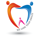 Family Dental Guntur | Lybrate.com
