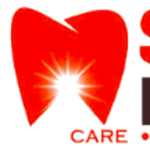 Sparkle Dental | Lybrate.com