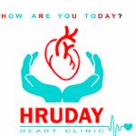 Hruday Heart Care, Mumbai