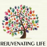 Rejuvenating Life, Ghaziabad