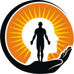 NeuroShine - Advanced Neuro Physiotherapy & Rehabilitation Clinic | Lybrate.com