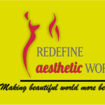 Redefine Aesthetic World | Lybrate.com