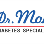 Dr. Mohan's Diabetes Specialities Centre | Lybrate.com