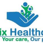 Felix Hospital   Lybrate.com